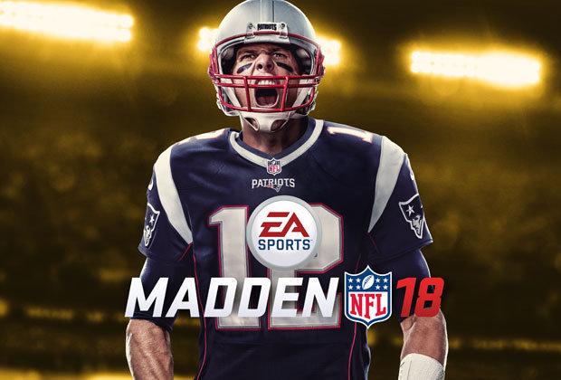 Madden-18-update-651264