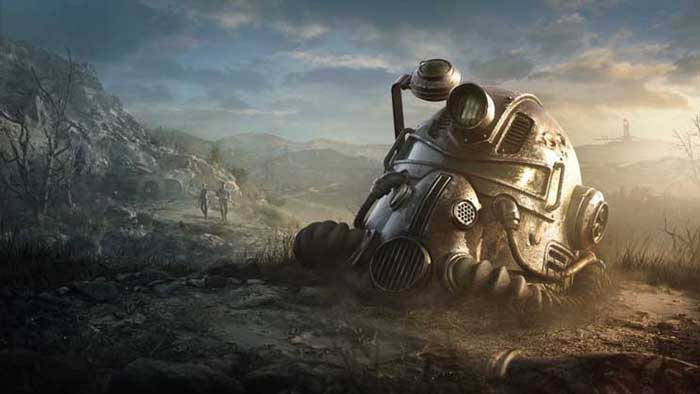 Fallout 76-7